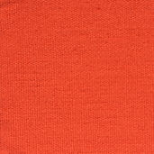 dark coral stretch poplin fabric, dark coral poplin stretch, poplin stretch, fabric, wholesale poplin stretch, wholesale fabric, wholesale textiles, spandex, cotton, cotton spandex fabric, wholesale cotton spandex, colors, trend, style fashion, fashion industry, garment design, garment industry, LA Fashion District, clothing design, clothing manufacturing, clothing production, garment manufacturing, buying,women clothing, mens clothing, lining fabric, spandex, dress, pants, shirt, lightweight, pigmented, designing, clothing design, Oxford textiles, oxford textiles wholesale imports. lightweight, soft, orange stretch poplin fabric,