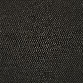 Charcoal millenium fbric, dark gray millenium fabric, slate millnium fabric, Millenium, millenium fabric, millennium fabric, wholesale millenium textiles, wholesale fabric, wholesale textiles, imported fabric, Rayon Nylon Spandex, woven, woven fabric, wholesale woven fabric, trend, style fashion, fashion industry, garment design, garment industry, LA Fashion District, clothing design, clothing manufacturing, clothing production, garment manufacturing, buying, women clothing, mens clothing, womens pants, begging fabric, pants, denim, denim look, colors, Oxford Textiles, wholesale fabric,