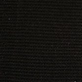 Black Ottoman Fabric Textiles texture polyester psnadex knit fabric clothing pants clothing manufacturing design cothing design trend style mini ottoman structue stylish thick fabric soft feel