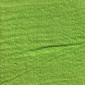 lime green cotton gauze fabric, lime green gauze fabric, wholesale cotton gauze, Cotton Gauze, fabric, cotton gauze textiles, wholesale cotton gaze fabric, texture, soft lightweight, cotton, color, lightweight, fabric, wholesale textiles, design, fine thread, cotton lawn fabric, wholesale fabric, wholesale woven textiles, woven cotton, fashion, style trend, fashion district LA, women clothing, men clothing, designer, clothing manufacturing, clothing production, clothing design, breathable fabric, sportswear, contemporary, garment industry, drapery, Oxford Textiles,