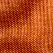 orange poly poplin fabric, orange poly poplin, poly poplin, wholesale poly poplin,  polyester, polyester, woven woven polyester, wholesale fabric, poly poplin fabric, wholesale poly poplin fabric, wholesale textiles, wholesale textiles downtown LA, trend, style fashion, fashion industry, garment design, garment industry, LA Fashion District, clothing design, clothing manufacturing, clothing production, garment manufacturing, buying, school uniforms, children clothing, children uniforms, women clothing, men clothing, skirts, pants, shorts, tablecloths, table setting, event planning, event design, party rental, party planning, chair covers, drapery, event drapery, seat covers, Oxford textiles, oxford textiles wholesale imports, colors. event decor.