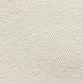 Ivory, off-white, neutral, light color, pearl, 4-Way Stretch, Four way stretch, woven fabric, wholesale textiles, wholesale woven fabric, Polyester Spandex, designer, clothing manufacturing, clothes, production, oxford,fashion, design, trend, downtown LA, fashion district, colors, suit material, trousers, skirt design, clothes, style. stretch, wholesale purchase, import, garment industry. men women fashion, designer, trousers fabric, skirts fabric, suit material, wholesale purchase, production, manufacturing, clothing, style, trend, fashion.
