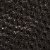 dark gray charcoal solid dark jersey fabric wholesale textiles polyester rayon spandex TR Jersey textiles clothing manufacturing style trend design designer colors maufacturing wholeslefabric downtown LA