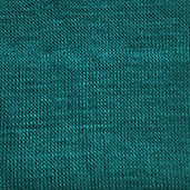 jade rayon spandex 160 gsm, jade-blue rayon spandex 160gsm, rayon spandex 160gsm fabric, rayon spandex 160 gsm, rayon spandex fabric, wholesale rayon spandex, wholesale regular rayon spandex, rayon, spandex, 160 gsm, heavy, rayon spandex regular, 160gsm, knit, wholesale knit fabric, wholesale knit textiles, wholesale purchase, buy fabric, lightweight rayon spandex, breathable,  clothing, clothing manufacturing, clothing design, stretch, drapery, oxford textiles, oxford textiles wholesale imports,  clothing, design, clothing manufacturing, clothing production, production design, trend, style, designer, women, men, women clothing, menswear, fashion, LA Fashion district, garment design, garment industry, clothing design, sample, pattern making, t-shirts, sweaters, sportswear, contemporary wear. soft, home design, decoration. lightweight rayon spandex. bue green rayon spandex 160gsm