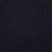 navy scuba fabric, navy scuba, dark navy scuba, scuba fabric, wholesale scuba fabric, wholesale scuba textiles, polyester, 100% polyester, knit fabric, wholesale scuba, knit, clothing, design, clothing manufacturing, clothing production, production design, trend, style, designer, women, men, women clothing, menswear, fashion, LA Fashion district, garment design, garment industry, drapery, tablecloths, table setting, event planning, event design, party rental, party planning, chair covers, drapery, event drapery, seat covers, Oxford textiles, oxford textiles wholesale imports, colors. Oxford textiles, event decor, production. soft fabric,