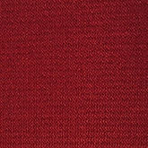 Ponte Roma Red Fabric Knit Textles Clothing Style Trend Manufacturing Crimson Red