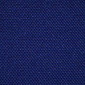 royal poly poplin fabric, royal poly poplin, poly poplin, wholesale poly poplin,  polyester, polyester, woven woven polyester, wholesale fabric, poly poplin fabric, wholesale poly poplin fabric, wholesale textiles, wholesale textiles downtown LA, trend, style fashion, fashion industry, garment design, garment industry, LA Fashion District, clothing design, clothing manufacturing, clothing production, garment manufacturing, buying, school uniforms, children clothing, children uniforms, women clothing, men clothing, skirts, pants, shorts, tablecloths, table setting, event planning, event design, party rental, party planning, chair covers, drapery, event drapery, seat covers, Oxford textiles, oxford textiles wholesale imports, colors. event decor.