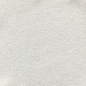 white scuba fabric, snow white scuba, scuba fabric, wholesale scuba fabric, wholesale scuba textiles, polyester, 100% polyester, knit fabric, wholesale scuba, knit, clothing, design, clothing manufacturing, clothing production, production design, trend, style, designer, women, men, women clothing, menswear, fashion, LA Fashion district, garment design, garment industry, drapery, tablecloths, table setting, event planning, event design, party rental, party planning, chair covers, drapery, event drapery, seat covers, Oxford textiles, oxford textiles wholesale imports, colors. Oxford textiles, event decor, production. soft fabric,