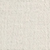 Off- White Cotton Gauze, off-white cotton gauze fabric, cream gauze fabric, Cotton Gauze, fabric, cotton gauze textiles, wholesale cotton gaze fabric, texture, soft lightweight, cotton, color, lightweight, fabric, wholesale textiles, design, fine thread, cotton lawn fabric, wholesale fabric, wholesale woven textiles, woven cotton, fashion, style trend, fashion district LA, women clothing, men clothing, designer, clothing manufacturing, clothing production, clothing design, breathable fabric, sportswear, contemporary, garment industry, drapery, Oxford Textiles,