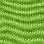 dark lime poly poplin fabric, lime green poly poplin, poly poplin, wholesale poly poplin,  polyester, polyester, woven woven polyester, wholesale fabric, poly poplin fabric, wholesale poly poplin fabric, wholesale textiles, wholesale textiles downtown LA, trend, style fashion, fashion industry, garment design, garment industry, LA Fashion District, clothing design, clothing manufacturing, clothing production, garment manufacturing, buying, school uniforms, children clothing, children uniforms, women clothing, men clothing, skirts, pants, shorts, tablecloths, table setting, event planning, event design, party rental, party planning, chair covers, drapery, event drapery, seat covers, Oxford textiles, oxford textiles wholesale imports, colors. event decor. dark lime green poly poplin fabric