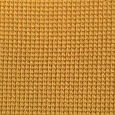Mustard, yellow, dark yellow, ottoman, mini ottoman, Ottoman Fabric Textiles texture polyester psnadex knit fabric clothing pants clothing manufacturing design cothing design trend style mini ottoman structue stylish thick fabric soft feel design, designer, fashion, fabric wholsale textiles downtown LA