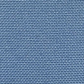 blue poly poplin fabric, blue poly poplin, poly poplin, wholesale poly poplin,  polyester, polyester, woven woven polyester, wholesale fabric, poly poplin fabric, wholesale poly poplin fabric, wholesale textiles, wholesale textiles downtown LA, trend, style fashion, fashion industry, garment design, garment industry, LA Fashion District, clothing design, clothing manufacturing, clothing production, garment manufacturing, buying, school uniforms, children clothing, children uniforms, women clothing, men clothing, skirts, pants, shorts, tablecloths, table setting, event planning, event design, party rental, party planning, chair covers, drapery, event drapery, seat covers, Oxford textiles, oxford textiles wholesale imports, colors. event decor. light blue poly poplin