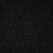 black, dark, 4-Way Stretch, Four way stretch, woven fabric, wholesale textiles, wholesale woven fabric, Polyester Spandex, designer, clothing manufacturing, clothes, production, oxford,fashion, design, trend, downtown LA, fashion district, colors, suit material, trousers, skirt design, clothes, style. stretch, wholesale purchase