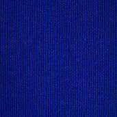 royal poplin stretch, royal blue poplin stretch, poplin stretch, fabric, wholesale poplin stretch, wholesale fabric, wholesale textiles, spandex, cotton, cotton spandex fabric, wholesale cotton spandex, colors, trend, style fashion, fashion industry, garment design, garment industry, LA Fashion District, clothing design, clothing manufacturing, clothing production, garment manufacturing, buying,women clothing, mens clothing, lining fabric, spandex, dress, pants, shirt, lightweight, pigmented, designing, clothing design, Oxford textiles, oxford textiles wholesale imports. lightweight, soft dark blue stretch poplin