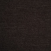 coal black rayon spandex 185gsm, coal black rayon spandex 185gsm fabric, rayon spandex 185 gsm, rayon spandex fabric, wholesale rayon spandex, wholesale heavy rayon spandex, rayon, spandex, 185 gsm, rayon spandex heavier, 185gsm, knit, wholesale knit fabric, wholesale knit textiles, wholesale purchase, buy fabric,  clothing, clothing manufacturing, clothing design, stretch, drapery, oxford textiles, oxford textiles wholesale imports,  clothing, design, clothing manufacturing, clothing production, production design, trend, style, designer, women, men, women clothing, menswear, fashion, LA Fashion district, garment design, garment industry, clothing design, sample, pattern making, t-shirts, sweaters, sportswear, contemporary wear. soft, home design, pillows, decoration, heavy rayon spandex, breathable. dark gray rayon spandex 185gsm wholesale