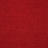 red millenium fabric, bright red millenium fabric, tomato millenium fabric, Millenium, millenium fabric, millennium fabric, wholesale millenium textiles, wholesale fabric, wholesale textiles, imported fabric, Rayon Nylon Spandex, woven, woven fabric, wholesale woven fabric, trend, style fashion, fashion industry, garment design, garment industry, LA Fashion District, clothing design, clothing manufacturing, clothing production, garment manufacturing, buying, women clothing, mens clothing, womens pants, begging fabric, pants, denim, denim look, colors, Oxford Textiles, wholesale fabric,