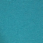 tiffany blue poly poplin fabric, tiffany blue poly poplin, poly poplin, wholesale poly poplin,  polyester, polyester, woven woven polyester, wholesale fabric, poly poplin fabric, wholesale poly poplin fabric, wholesale textiles, wholesale textiles downtown LA, trend, style fashion, fashion industry, garment design, garment industry, LA Fashion District, clothing design, clothing manufacturing, clothing production, garment manufacturing, buying, school uniforms, children clothing, children uniforms, women clothing, men clothing, skirts, pants, shorts, tablecloths, table setting, event planning, event design, party rental, party planning, chair covers, drapery, event drapery, seat covers, Oxford textiles, oxford textiles wholesale imports, colors. event decor. light blue