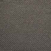 gray scuba fabric, gray scuba, scuba fabric, wholesale scuba fabric, wholesale scuba textiles, polyester, 100% polyester, knit fabric, wholesale scuba, knit, clothing, design, clothing manufacturing, clothing production, production design, trend, style, designer, women, men, women clothing, menswear, fashion, LA Fashion district, garment design, garment industry, drapery, tablecloths, table setting, event planning, event design, party rental, party planning, chair covers, drapery, event drapery, seat covers, Oxford textiles, oxford textiles wholesale imports, colors. Oxford textiles, event decor, production. soft fabric, light gray scuba fabric
