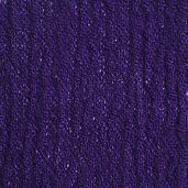 purple cotton gauze fabric, purple guze, purple cotton gauze, Cotton Gauze, fabric, cotton gauze textiles, wholesale cotton gaze fabric, texture, soft lightweight, cotton, color, lightweight, fabric, wholesale textiles, design, fine thread, cotton lawn fabric, wholesale fabric, wholesale woven textiles, woven cotton, fashion, style trend, fashion district LA, women clothing, men clothing, designer, clothing manufacturing, clothing production, clothing design, breathable fabric, sportswear, contemporary, garment industry, drapery, Oxford Textiles,