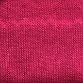 fuschia rayon spandex 160gsm fabric, fuschia rayon spandex 160gsm, rayon spandex 160gsm fabric, rayon spandex 160 gsm, rayon spandex fabric, wholesale rayon spandex, wholesale regular rayon spandex, rayon, spandex, 160 gsm, heavy, rayon spandex regular, 160gsm, knit, wholesale knit fabric, wholesale knit textiles, wholesale purchase, buy fabric, lightweight rayon spandex, breathable,  clothing, clothing manufacturing, clothing design, stretch, drapery, oxford textiles, oxford textiles wholesale imports,  clothing, design, clothing manufacturing, clothing production, production design, trend, style, designer, women, men, women clothing, menswear, fashion, LA Fashion district, garment design, garment industry, clothing design, sample, pattern making, t-shirts, sweaters, sportswear, contemporary wear. soft, home design, decoration. lightweight rayon spandex. hot pink rayon spandex wholesale