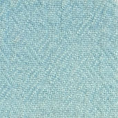 Auqua cotton gauze, light blue cotton gauze, baby blue, Cotton Gauze, fabric, cotton gauze textiles, wholesale cotton gaze fabric, texture, soft lightweight, cotton, color, lightweight, fabric, wholesale textiles, design, fine thread, cotton lawn fabric, wholesale fabric, wholesale woven textiles, woven cotton, fashion, style trend, fashion district LA, women clothing, men clothing, designer, clothing manufacturing, clothing production, clothing design, breathable fabric, sportswear, contemporary, garment industry, drapery, Oxford Textiles,