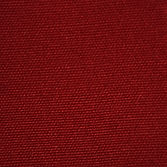 Red, Deep Red, Burgundy, Bengaline Poly rayon bengaline, fabric, wolesale textiles,  polyester nylon spandex, suit fabric, suit material, woven fabric, clothing design clothing manufacturing, clothing design, designer, fashion style trend downtown LA, woven trouser, woven skirts, lightweight, designer trousers