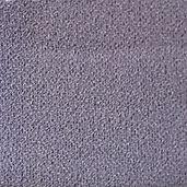 lavender scuba crepe fabric, lavender scuba crepe, scuba crepe fabric, wholesale scuba crepe, wholesale textiles, wholesale knit scuba, knit, trend, style fashion, fashion industry, garment design, garment industry, LA Fashion District, clothing design, clothing manufacturing, clothing production, garment manufacturing, buying, women clothing, mens clothing, Oxford Textiles, wholesale fabric, women clothing, women evening, evening design evening gowns, women wear, clothing manufacturing, clothing design, clothing production, garment production, light purple scuba crepe