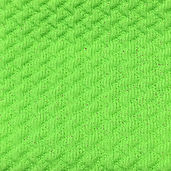 Neon Green, Neon Mint, Highlighter green, Bullet, Fukurro, Fukuro, Bullet fabric, Fukuro Fabric, Bullet Textiles, Wholesale Bullet Fabric, Wholesale bullet textile, wholesale textile, polyester, spandex, knit textiles, breathable, fashion, style, trend, fashion district LA, designer, design, colors, soft, clothing design, clothing manufacturing, sportswear, women clothing, dress, contemporary clothes, garment industry, garment making, clothing production, fashion district, colors, suit material, trousers, skirt design, clothes, style. stretch, wholesale purchase, import, garment industry, women clothing, women design. wholesale, texture fabric, bullet texture,
