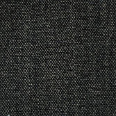 Dark Charcoal, dark charcal two-tone, two tone, Tropical Solid, tropical solid wholesale fabric, tropical solid textile, polyester, spandex, woven fabric, woven textiles, breathable, fashion, style, trend, fashion district LA, designer, design, colors, soft, clothing design, clothing manufacturing, sportswear, women clothing, men clothing, suiting, pants, dress, contemporary clothes, garment industry, garment making, clothing production, ashion district, colors, suit material, trousers, skirt design, clothes, style. stretch, wholesale purchase, import, garment industry, women clothing, women design. wholesale.