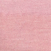 pink rayon spandex 160gsm, light pink rayon spandex 160gsm, rayon spandex 160gsm fabric, rayon spandex 160 gsm, rayon spandex fabric, wholesale rayon spandex, wholesale regular rayon spandex, rayon, spandex, 160 gsm, heavy, rayon spandex regular, 160gsm, knit, wholesale knit fabric, wholesale knit textiles, wholesale purchase, buy fabric, lightweight rayon spandex, breathable,  clothing, clothing manufacturing, clothing design, stretch, drapery, oxford textiles, oxford textiles wholesale imports,  clothing, design, clothing manufacturing, clothing production, production design, trend, style, designer, women, men, women clothing, menswear, fashion, LA Fashion district, garment design, garment industry, clothing design, sample, pattern making, t-shirts, sweaters, sportswear, contemporary wear. soft, home design, decoration. lightweight rayon spandex. pink rose colored rayon spndex