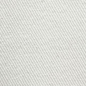 White, Snow White, white color, solid white, 4-Way Stretch, Four way stretch, woven fabric, wholesale textiles, wholesale woven fabric, Polyester Spandex, designer, clothing manufacturing, clothes, production, oxford,fashion, design, trend, downtown LA, fashion district, colors, suit material, trousers, skirt design, clothes, style. stretch, wholesale purchase, import, garment industry. men women fashion, designer, trousers fabric, skirts fabric, suit material, wholesale purchase, production, manufacturing, clothing, style, trend, fashion.