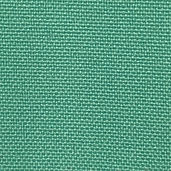 dark mint poly poplin fabric, dark mint poly poplin, poly poplin, wholesale poly poplin,  polyester, polyester, woven woven polyester, wholesale fabric, poly poplin fabric, wholesale poly poplin fabric, wholesale textiles, wholesale textiles downtown LA, trend, style fashion, fashion industry, garment design, garment industry, LA Fashion District, clothing design, clothing manufacturing, clothing production, garment manufacturing, buying, school uniforms, children clothing, children uniforms, women clothing, men clothing, skirts, pants, shorts, tablecloths, table setting, event planning, event design, party rental, party planning, chair covers, drapery, event drapery, seat covers, Oxford textiles, oxford textiles wholesale imports, colors. event decor, mint poly poplin fabric, min green poly poplin