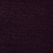 plum 100% rayon, dark plum 100% rayon fabric, 100% rayon, knit, wholesale rayon, wholesale knit fabric, wholesale fabric, rayon, wholesale textiles, wholesale purchases, wholesale 100% rayon.  clothing, clothing manufacturing, clothing design, stretch, drapery, oxford textiles, oxford textiles wholesale imports,  clothing, design, clothing manufacturing, clothing production, production design, trend, style, designer, women, men, women clothing, menswear, fashion, LA Fashion district, garment design, garment industry, clothing design, sample, pattern making, t-shirts, sweaters, sportswear, contemporary wear.