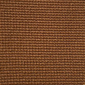 Camel color, light brow, nude, tan, neutral, Ottoman fabric wholesale Ottoman Fabric Textiles texture polyester psnadex knit fabric clothing pants clothing manufacturing design cothing design trend style mini ottoman structue stylish thick fabric soft feel trousers fabric textiles