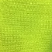 Neon Yellow, bright Yellow, higlighter yellow, neon, liverpool, techno-crepe, evening gown, womens, Liverpool, techno crepe, textiles, wholesale fabric, textured fabric, wholesale textiles, polyester, spandex, colors, soft, spongey, knit fabric, clothing design, manufacturing, seat covers, party rental design, planning. designer, clothing manufacturing, clothes, production, oxford,fashion, design, trend, downtown LA, fashion district, colors, suit material, trousers, skirt design, clothes, style. stretch, wholesale purchase, import, garment industry, women clothing, women design. wholesale