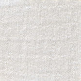 white, snow white, white color, Tropical Solid, tropical solid wholesale fabric, tropical solid textile, polyester, spandex, woven fabric, woven textiles, breathable, fashion, style, trend, fashion district LA, designer, design, colors, soft, clothing design, clothing manufacturing, sportswear, women clothing, men clothing, suiting, pants, dress, contemporary clothes, garment industry, garment making, clothing production, ashion district, colors, suit material, trousers, skirt design, clothes, style. stretch, wholesale purchase, import, garment industry, women clothing, women design. wholesale.