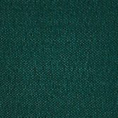 Jade, Green, dark jade, tropical slid,wolesale tropical solid fabric, wholesale tropical solid textiles, Tropical Solid, tropical solid wholesale fabric, tropical solid textile, polyester, spandex, woven fabric, woven textiles, breathable, fashion, style, trend, fashion district LA, designer, design, colors, soft, clothing design, clothing manufacturing, sportswear, women clothing, men clothing, suiting, pants, dress, contemporary clothes, garment industry, garment making, clothing production, ashion district, colors, suit material, trousers, skirt design, clothes, style. stretch, wholesale purchase, import, garment industry, women clothing, women design. wholesale.
