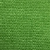 kiwi green stretch poplin fabric, light green stretch poplin, green poplin stretch, poplin stretch, fabric, wholesale poplin stretch, wholesale fabric, wholesale textiles, spandex, cotton, cotton spandex fabric, wholesale cotton spandex, colors, trend, style fashion, fashion industry, garment design, garment industry, LA Fashion District, clothing design, clothing manufacturing, clothing production, garment manufacturing, buying,women clothing, mens clothing, lining fabric, spandex, dress, pants, shirt, lightweight, pigmented, designing, clothing design, Oxford textiles, oxford textiles wholesale imports. lightweight, soft