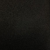 black solid suiting fabric, dark black solid suiting fabric, solid color suiting fabric, polyester suiting, polyester, polyester fabric, wholesale suiting fabric, wholesale suiting clothing,  wholesale fabric, wholesale textiles, oxford textiles, LA Fashion district,clothing, design, clothing manufacturing, clothing production, production design, trend, style, designer, women, men, women clothing, menswear, fashion, LA Fashion district, garment design, garment industry, fashion, mens suiting mens fashion mens clothing, mens style, women fashion, women clothing, womens design, wholesale womens suiting fabric, wholesale mens suiting fabric. Italian wholesale suiting polyester fashion