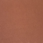 mauve venezia, venezia fabric, wholesale venezia, wholesale fabric, wholesale textiles, colors, wholesale venezia fabric, polyester spandex, stretch, drapery, oxford textiles, oxford textiles wholesale imports,  clothing, design, clothing manufacturing, clothing production, production design, trend, style, designer, women, men, women clothing, menswear, fashion, LA Fashion district, garment design, garment industry, clothing design, sample, pattern making, evening gowns, sheen, evening wear, soft, breathable, shine, event planning, event decor, event design, party rental, party planning party design, manufacturing, production, event rentals, table cloth, table cover, seat cover, seat design, drapery, wholesale fabric event design, tan venezia fabric, light pink venzi fabric