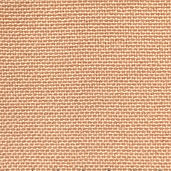 blush poly poplin fabric, blush poly poplin, poly poplin, wholesale poly poplin,  polyester, polyester, woven woven polyester, wholesale fabric, poly poplin fabric, wholesale poly poplin fabric, wholesale textiles, wholesale textiles downtown LA, trend, style fashion, fashion industry, garment design, garment industry, LA Fashion District, clothing design, clothing manufacturing, clothing production, garment manufacturing, buying, school uniforms, children clothing, children uniforms, women clothing, men clothing, skirts, pants, shorts, tablecloths, table setting, event planning, event design, party rental, party planning, chair covers, drapery, event drapery, seat covers, Oxford textiles, oxford textiles wholesale imports, colors. event decor. blush pink poly poplin fabic,