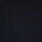 Navy, Dark Navy, Blue Navy, Tropical Solid, tropical solid wholesale fabric, tropical solid textile, polyester, spandex, woven fabric, woven textiles, breathable, fashion, style, trend, fashion district LA, designer, design, colors, soft, clothing design, clothing manufacturing, sportswear, women clothing, men clothing, suiting, pants, dress, contemporary clothes, garment industry, garment making, clothing production, ashion district, colors, suit material, trousers, skirt design, clothes, style. stretch, wholesale purchase, import, garment industry, women clothing, women design. wholesale.