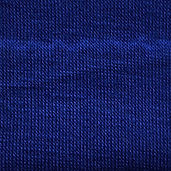 dark blue rayon spandex 160gsm fabric, deep blue rayon spandex 160gsm, rayon spandex 160gsm fabric, rayon spandex 160 gsm, rayon spandex fabric, wholesale rayon spandex, wholesale regular rayon spandex, rayon, spandex, 160 gsm, heavy, rayon spandex regular, 160gsm, knit, wholesale knit fabric, wholesale knit textiles, wholesale purchase, buy fabric, lightweight rayon spandex, breathable,  clothing, clothing manufacturing, clothing design, stretch, drapery, oxford textiles, oxford textiles wholesale imports,  clothing, design, clothing manufacturing, clothing production, production design, trend, style, designer, women, men, women clothing, menswear, fashion, LA Fashion district, garment design, garment industry, clothing design, sample, pattern making, t-shirts, sweaters, sportswear, contemporary wear. soft, home design, decoration. lightweight rayon spandex, dark blue rayon spandex midnight blue