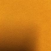 mustard scuba crepe, mustard yellow scuba crepe, mustard scub crepe fabric, scuba crepe, scuba crepe fabric, wholesale scuba crepe, wholesale textiles, wholesale knit scuba, knit, trend, style fashion, fashion industry, garment design, garment industry, LA Fashion District, clothing design, clothing manufacturing, clothing production, garment manufacturing, buying, women clothing, mens clothing, Oxford Textiles, wholesale fabric, women clothing, women evening, evening design evening gowns, women wear, clothing manufacturing, clothing design, clothing production, garment production, dark yellow scuba crepe
