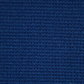 Royal Blue, dark Blue, bright blue Ottoman Fabric Textiles texture polyester psnadex knit fabric clothing pants clothing manufacturing design cothing design trend style mini ottoman structue stylish thick fabric soft feel trouser fabric design