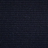 navy blue dark navy Ottoman Fabric Textiles texture polyester psnadex knit fabric clothing pants clothing manufacturing design cothing design trend style mini ottoman structue stylish thick fabric soft feel
