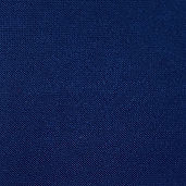 royal blue venezia fabric, royal blue venezia venezia, venezia fabric, wholesale venezia, wholesale fabric, wholesale textiles, colors, wholesale venezia fabric, polyester spandex, stretch, drapery, oxford textiles, oxford textiles wholesale imports,  clothing, design, clothing manufacturing, clothing production, production design, trend, style, designer, women, men, women clothing, menswear, fashion, LA Fashion district, garment design, garment industry, clothing design, sample, pattern making, evening gowns, sheen, evening wear, soft, breathable, shine, event planning, event decor, event design, party rental, party planning party design, manufacturing, production, event rentals, table cloth, table cover, seat cover, seat design, drapery, wholesale fabric event design. blue venezia