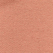 peach poly poplin fabric, peach poly poplin, peach colored poly poplin, poly poplin, wholesale poly poplin,  polyester, polyester, woven woven polyester, wholesale fabric, poly poplin fabric, wholesale poly poplin fabric, wholesale textiles, wholesale textiles downtown LA, trend, style fashion, fashion industry, garment design, garment industry, LA Fashion District, clothing design, clothing manufacturing, clothing production, garment manufacturing, buying, school uniforms, children clothing, children uniforms, women clothing, men clothing, skirts, pants, shorts, tablecloths, table setting, event planning, event design, party rental, party planning, chair covers, drapery, event drapery, seat covers, Oxford textiles, oxford textiles wholesale imports, colors. event decor.