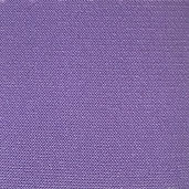 lilac ITY fabric, lilac wholesale ITY, wholesale ITY fabric, wholesale fabric, wholesale textiles, polyester, spandex, stretch, drapery,  oxford textiles, oxford textiles wholesale imports,  clothing, design, clothing manufacturing, clothing production, production design, trend, style, designer, women, men, women clothing, menswear, fashion, LA Fashion district, garment design, garment industry, clothing design, sample, pattern making, evening gowns, sheen, evening wear, soft, breathable, shine, event planning, event decor, event design, party rental, party planning party design, manufacturing, production, event rentals, table cloth, table cover, seat cover, seat design, drapery, wholesale fabric event design. Wholesale ITY. laveder ITY, light purple ity fabric