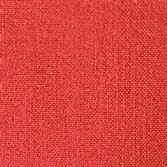 Dark Coral, Fruity coral, dark peach, Tropical Solid, tropical solid wholesale fabric, tropical solid textile, polyester, spandex, woven fabric, woven textiles, breathable, fashion, style, trend, fashion district LA, designer, design, colors, soft, clothing design, clothing manufacturing, sportswear, women clothing, men clothing, suiting, pants, dress, contemporary clothes, garment industry, garment making, clothing production, ashion district, colors, suit material, trousers, skirt design, clothes, style. stretch, wholesale purchase, import, garment industry, women clothing, women design. wholesale.